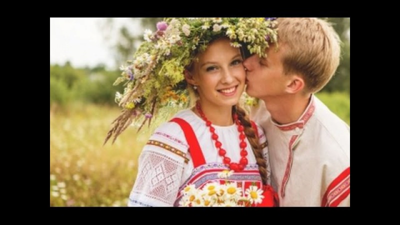 С Днём Поцелуя! Любите друг друга, целуйтесь , милуйтесь !