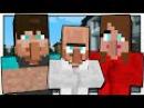 Minecraft | BABYSITTING BABY TRAYAURUS!! | Custom Mod Adventure