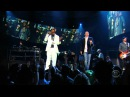 Linkin Park feat Jay Z Paul McCartney Numb Encore Yesterday Live at Grammy