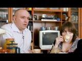 Бизнес по-русски /  (2011) — драма на Tvzavr