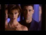 Безопасный секс / Safe Sex (1992) — эротика на Tvzavr