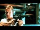 Воздушный охотник  Storm Catcher (1999) — боевик на Tvzavr