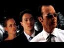 В последний раз / The Last Time (2006) — комедия на Tvzavr