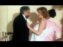 Биндюжник и Король / (1989) — комедия на Tvzavr
