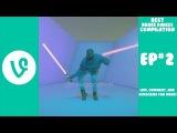 Drake Hotline Bling vine compilation | Funny Drake Vines | Best Drake Hotline Bling Vines I EP #2