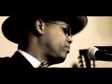 Eric Bibb &amp Jean-Jacques Milteau - Good Night Irene Official Music Video