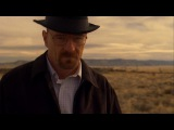 Breaking Bad - The Ecstasy of Gold (tribute video) seasons 1-5A