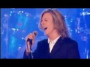 David Bowie - Wild Is The Wind (Live)