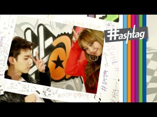[INTERVIEW:ENG] 141121 Sistar: Hyorin X Jooyoung @ 1theK