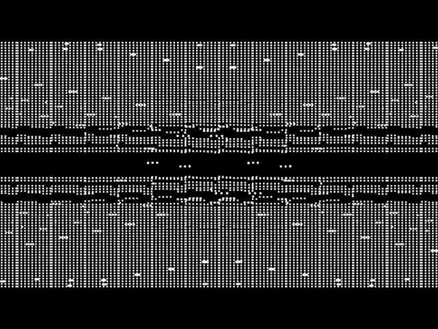 Robert Lippok - Whitesuperstructure - 2011