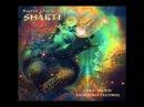Craig Pruess Anuradha Paudwal Sacred Chants of Shakti