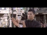 Ip Man Vs. General Miura [Final Fight] 300 Violin Orchestra [HD]