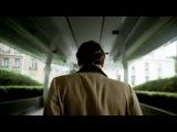 Le Scaphandre et le Papillon - Trailer
