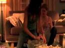 The L Word - Alice and Dana - Crush