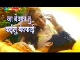 जा बेवफ़ा तु Kailu Bewafai ❤❤ Ramu Sajan ❤❤ Bhojpuri Sad Songs 2015 New [HD]
