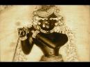 Вриндаван. Шри Шри Радха Раман