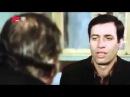 Üç Kağıtçı Kemal Sunal Filmleri Restorasyonlu Tek Parça Full Film izle Film izle türkçe dublaj full