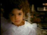 H-Blockx - Little Girl