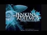 Dies Irae (Requiem) - Karl Jenkins &amp Adiemus