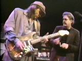 Stevie Ray Vaughan, B.B. King, Paul Butterfield and Albert King - The Sky is Crying