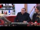 Berlusconi a Milanello 3/01/15