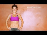 23 Minute Full Body Workout