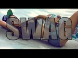 BEST OF TRAP &amp TWERK MUSIC (MEGA SWAG MIX#1)-DJ ROMEOT