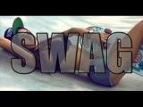 BEST OF TRAP &amp TWERK MUSIC  (MEGA SWAG MIX#1)-DJ ROMEOT