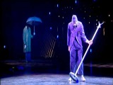 JOHN GILKEY DANCING GOPHER MAMBO - YMA SUMAC