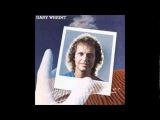 Gary Wright - Sky Eyes