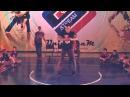 Artem Glotov - judicial performance [CHAMPION'S STREAM 2 (Russia)]