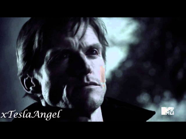 The High Road [Deucalion]