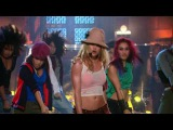 Britney Spears - boom boom live Watch in HQ