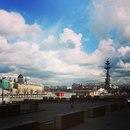 Анастасия Чернова фото #30