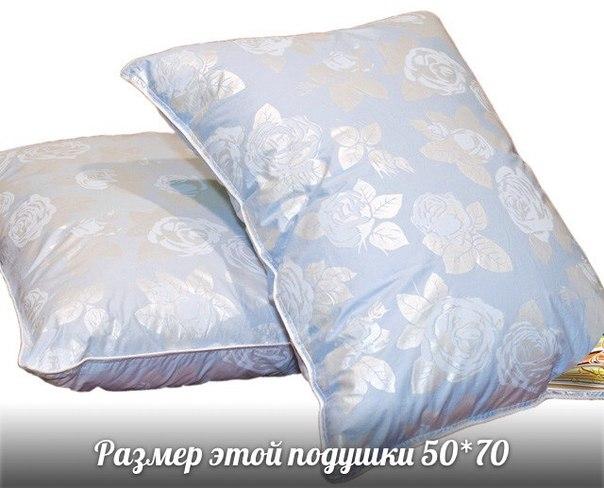 Фото №357595721 со страницы Татьяны Калашниковой