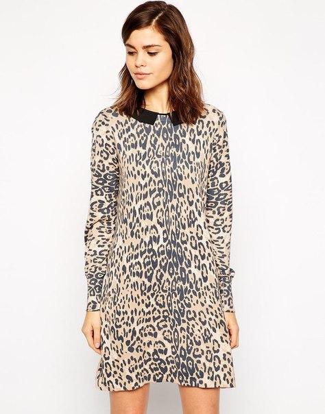 Асос интернет магазин женская одежда доставка