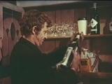 Парижские тайны Эльдара Рязанова (ОРТ, 11.12.1997) Жан-Поль Бельмондо