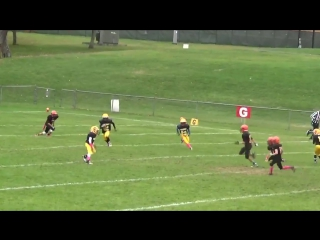 Freehold-Middletown JPW playoff, 10-25-15 - Freehold Re