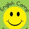 English Camp city !!!!!