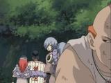 Наруто - 1 Сезон 112 Серия [2x2]