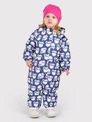 Детская Одежда Crockid