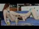 Kayden Kross - My Sisters Husband - scene 2lesbian sex russian teen  порно секс лесби куни секс sex анал anal cumcumshotминет