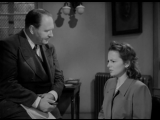 Змеиная яма (1948)