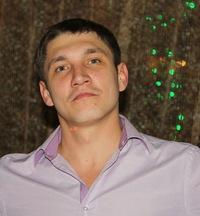 Киреев Кирилл