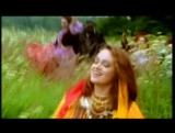 Надежда Кадышева и ансамбль Золотое кольцо - Пой, гитара, пой