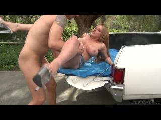 Corinna Blake [HD 720, all sex, big tits]
