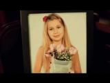 Арсен Мірзоян - Вінні-Пух