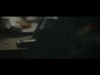 Похищение Фредди Хайнекена / Kidnapping Mr. Heineken (2014) - Русский  Трейлер