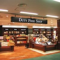 duty_free_store_ua
