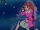 Seiya Co - (1/49) Юная Волшебница Лалабель / Mahou Shoujo Lalabel
